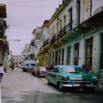 3 CUBA
