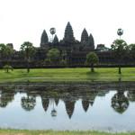 Angkor Wat Cambodia1