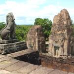 Angkor Wat Cambodia10