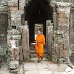 Angkor Wat Cambodia13