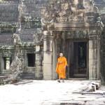 Angkor Wat Cambodia16