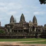 Angkor Wat Cambodia1b