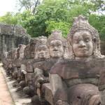 Angkor Wat Cambodia21