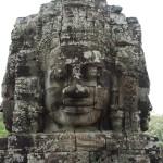 Angkor Wat Cambodia22