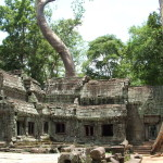 Angkor Wat Cambodia28