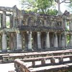 Angkor Wat Cambodia3