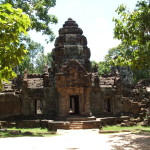 Angkor Wat Cambodia5