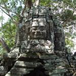 Angkor Wat Cambodia6