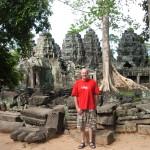 Angkor Wat Cambodia7a