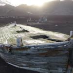 Antarctica by Meryl (1)