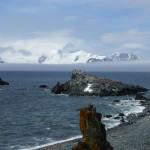 Antarctica by Meryl (10)