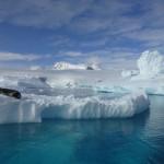 Antarctica by Meryl (13)