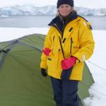 Antarctica by Meryl (21)