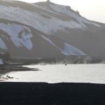 Antarctica by Meryl (3)
