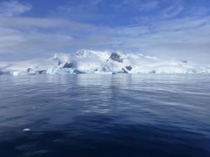 Antarctica by Meryl (30)