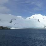 Antarctica by Meryl (4)