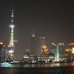 China - Intrepid NOV 2010 655