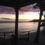 Fiji by Allison (1)