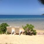 Fiji by Allison (12)
