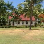 Fiji by Allison (22)