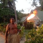 Fiji by Allison (9)