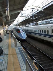 Japan 1 144