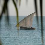 Kenya & Zanzibar by Meryl (22)