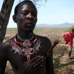 Kenya & Zanzibar by Meryl (30)
