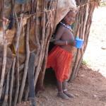 Kenya & Zanzibar by Meryl (60)