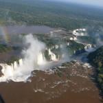 South America by Meryl (11)