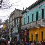 South America by Meryl (4)