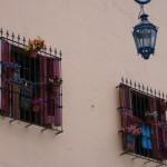 South America by Meryl (5)