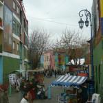 South America by Meryl (6)