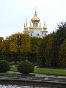 The Baltics & Russia by Meryl (16)