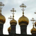 The Baltics & Russia by Meryl (23)