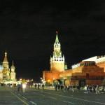 The Baltics & Russia by Meryl (26)