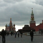 The Baltics & Russia by Meryl (31)