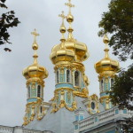 The Baltics & Russia by Meryl (8)