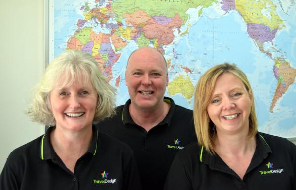 Travel Design Staff. bjpg