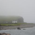 UK & Ireland by Meryl (12)