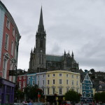UK & Ireland by Meryl (15)