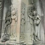 VIETNAM & CAMBODIA BY MERYL (11)