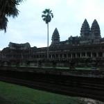 VIETNAM & CAMBODIA BY MERYL (12)
