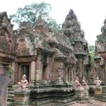 Vietnam & Cambodia by Meryl (2)