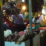 VIETNAM & CAMBODIA BY MERYL (6)