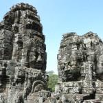 VIETNAM & CAMBODIA BY MERYL (7)