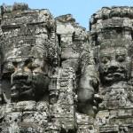 VIETNAM & CAMBODIA BY MERYL (8)
