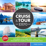 Cruise & Tour Expo