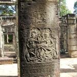 Angkor Wat Cambodia11