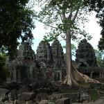 Angkor Wat Cambodia14
